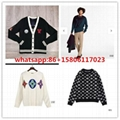 men  sweater round neck sweaters louis vuitton knitting sweaater