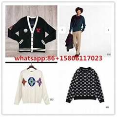 men  sweater round neck sweaters               knitting sweaater