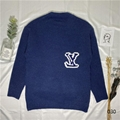 men  sweater round neck sweaters               knitting sweaater 18