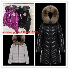 Moncler jackets Moncler women  Fashion Coats Moncler hoodies Moncler down jacket
