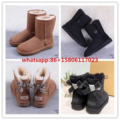 ugg boots women boots ugg boot