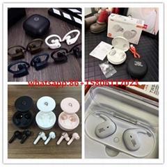 Bluetooth earphone tour beats by dr.dre beats headphone airpods gen earphones