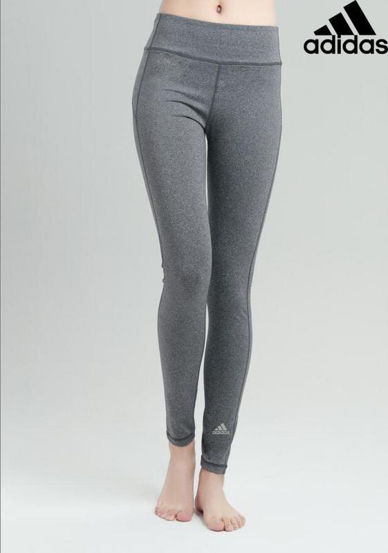 long yogo pants casual lpants        pants sports wear 1 S-XL 2
