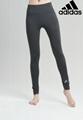 long yogo pants casual lpants        pants sports wear 1 S-XL 4