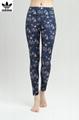 long yogo pants casual lpants        pants sports wear 1 S-XL 5