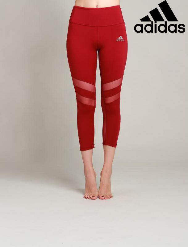 long yogo pants casual lpants        pants sports wear 1 S-XL 7