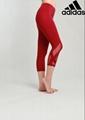 long yogo pants casual lpants        pants sports wear 1 S-XL 8