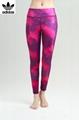 long yogo pants casual lpants        pants sports wear 1 S-XL 9
