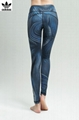 long yogo pants casual lpants        pants sports wear 1 S-XL 10