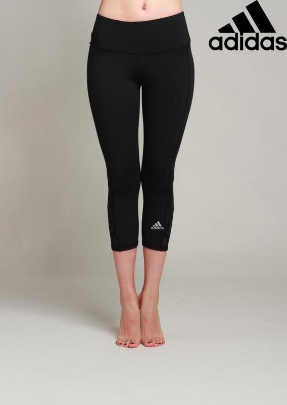 long yogo pants casual lpants        pants sports wear 1 S-XL 11