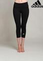Adidas long yogo pants casual lpants adidas pants sports wear 1 S-XL