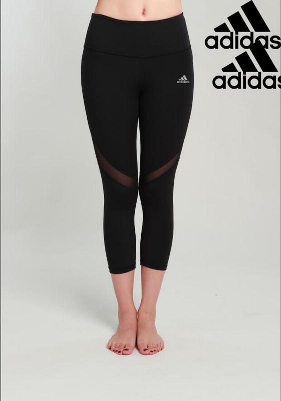 long yogo pants casual lpants        pants sports wear 1 S-XL 12