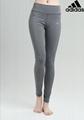 long yogo pants casual lpants        pants sports wear 1 S-XL 13
