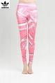 long yogo pants casual lpants        pants sports wear 1 S-XL 14