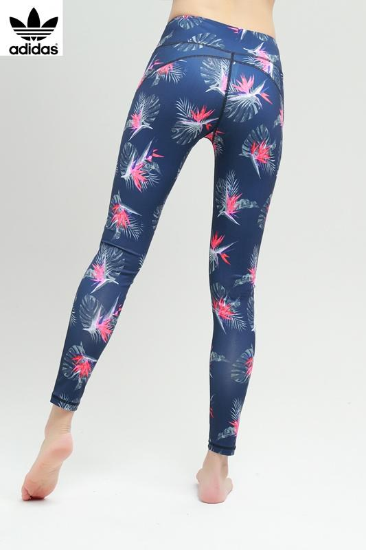 long yogo pants casual lpants        pants sports wear 1 S-XL 15