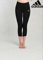 long yogo pants casual lpants        pants sports wear 1 S-XL 16