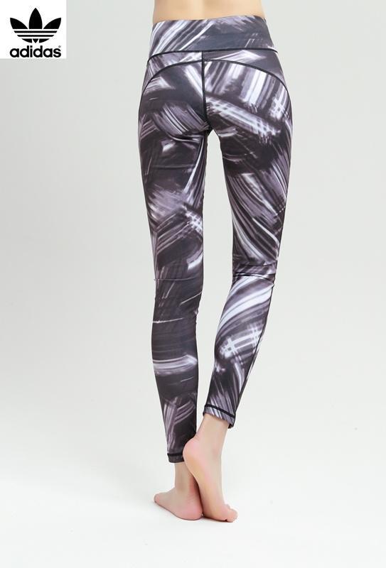 long yogo pants casual lpants        pants sports wear 1 S-XL 17