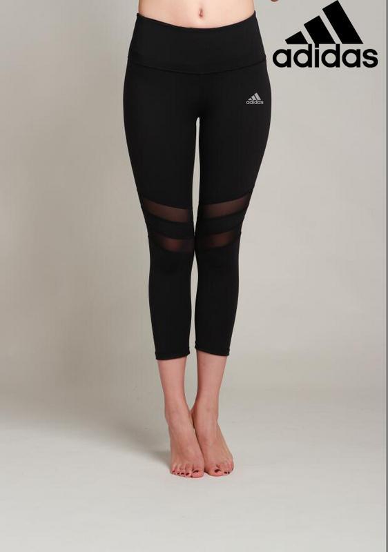 long yogo pants casual lpants        pants sports wear 1 S-XL 18