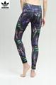 long yogo pants casual lpants        pants sports wear 1 S-XL 20