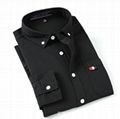 men dress shirt Tommy long sleeves shirt shirts tommy t shirts  3