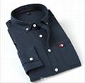 men dress shirt Tommy long sleeves shirt shirts tommy t shirts  4