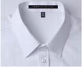 men dress shirt Tommy long sleeves shirt shirts tommy t shirts  5