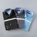 men dress shirt Tommy long sleeves shirt shirts tommy t shirts  13