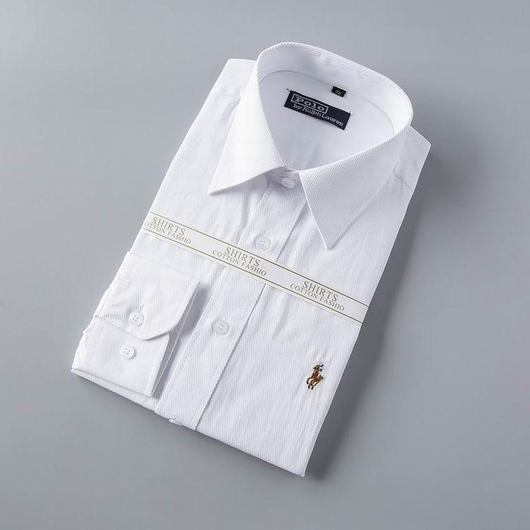 men dress shirt Tommy long sleeves shirt shirts tommy t shirts  15