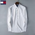 men dress shirt Tommy long sleeves shirt shirts tommy t shirts  17