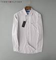 men dress shirt Tommy long sleeves shirt shirts tommy t shirts  19