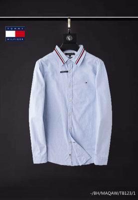 thom browne shirts slim fit dress shirt trimmed cotton oxford shirt men shirts 4
