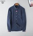thom browne shirts slim fit dress shirt trimmed cotton oxford shirt men shirts 10