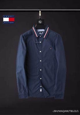 thom browne shirts slim fit dress shirt trimmed cotton oxford shirt men shirts 12
