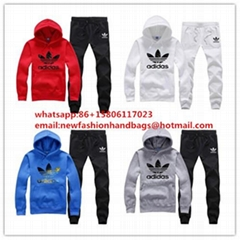 adidas tracksuits men's sweatsuits track tops bottoms adidas sports suits