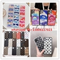LV phone case covers for iphone 11 pro max/11 pro/11/xs max/xr