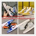 Air Jordan Nike Sports Basketball Shoes Sneakers Hotsell Factory Wholesale