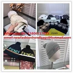 New        cashmere hats       beanie hats winter cap woolen        hat