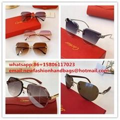 cartier frames cartier  glasses cartier eyewear cartier sunglasses men glasses