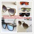 marc jocb glasses marc jocb eyewear  marc jocb sunglasses women  glasses