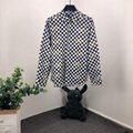Balenciga shirt men dress shirt Balenciga sleeves shirt shirts men t shirts  11