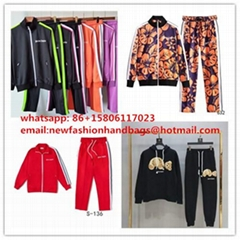 Palm Angles tracksuits men's sweatsuits men  track suits Palm Angles Suit