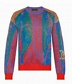 mens sweater    wolly    swesters wollen Monogram hoodies 9