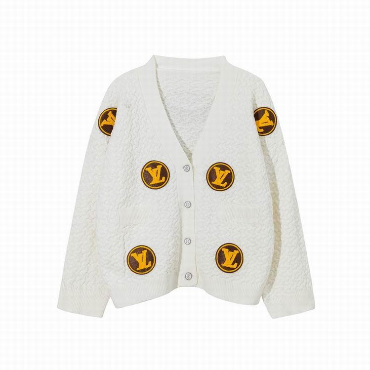 mens sweater    wolly    swesters wollen Monogram hoodies 8
