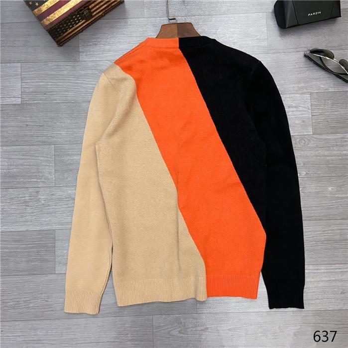 women sweaters         sweater wool knitting coat with zipper 12