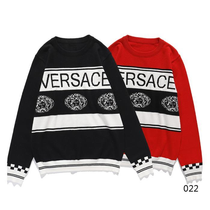 women sweaters         sweater wool knitting coat with zipper 14