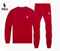 polo sweat suits polo  ralph  full-zip hoodies polo sweat suit