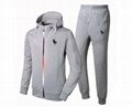 polo sweat suits polo ralph lauren full-zip hoodies polo pullovers polo outlets