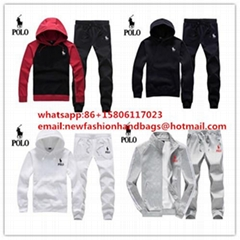 polo sweat suits polo              full-zip hoodies polo pullovers polo outlets