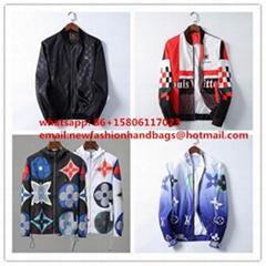 men coat clothes man
