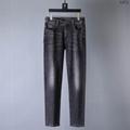 jeans denim men jeans slim fit     jeans men pants 18